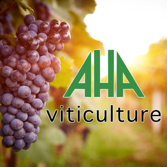 AHA Viticulture South West