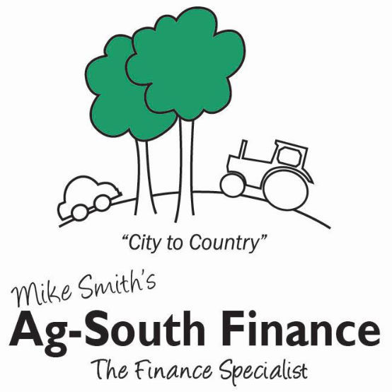 Ag-South Finance