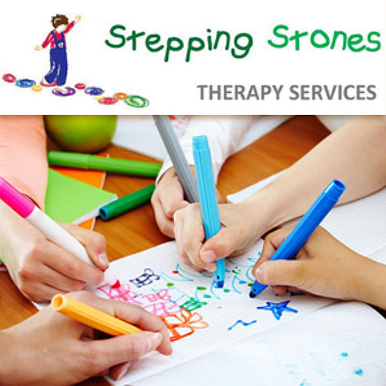 Speech Pathologist, Occupational Therapy and Physiotherapy Bunbury