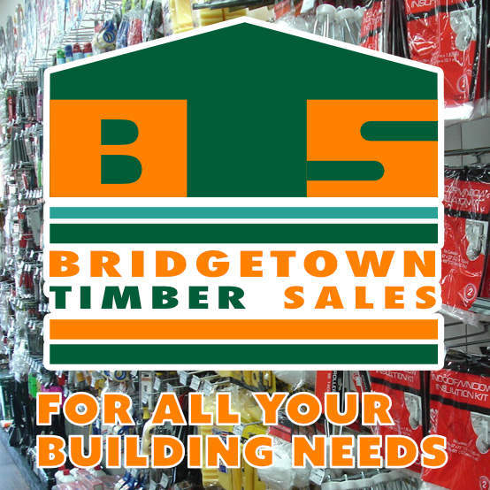 Bridgetown Timber Sales