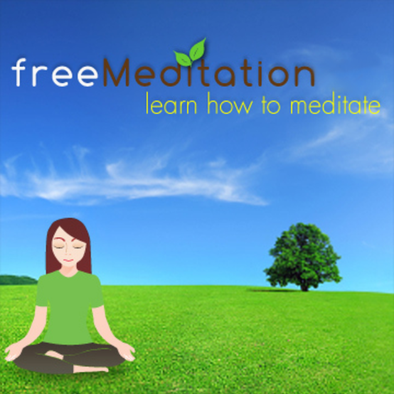 Yoga Meditation Bunbury Wa Sahaja Yoga Meditation Bunbury Bunbury Wa
