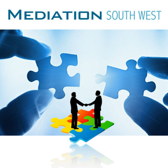 Mediation South West