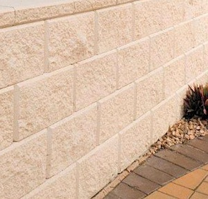 Bunbury Limestone - Retaining Wall Specialists