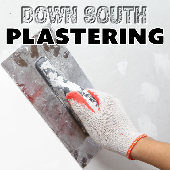 Down South Plastering
