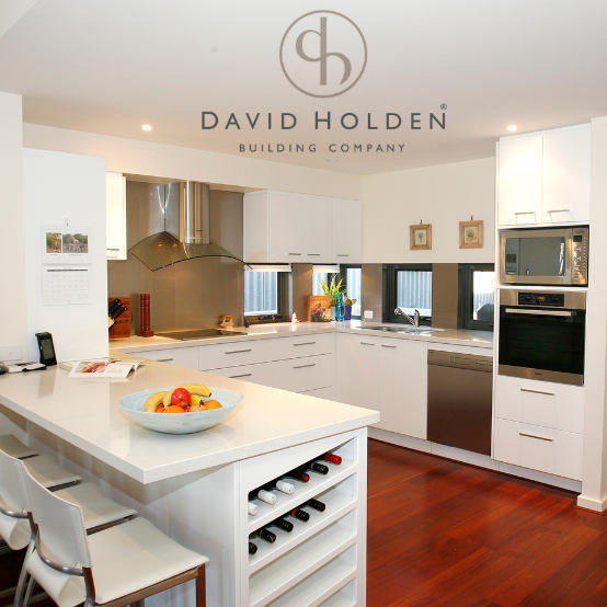 David Holden Building Inspections and Consultancy