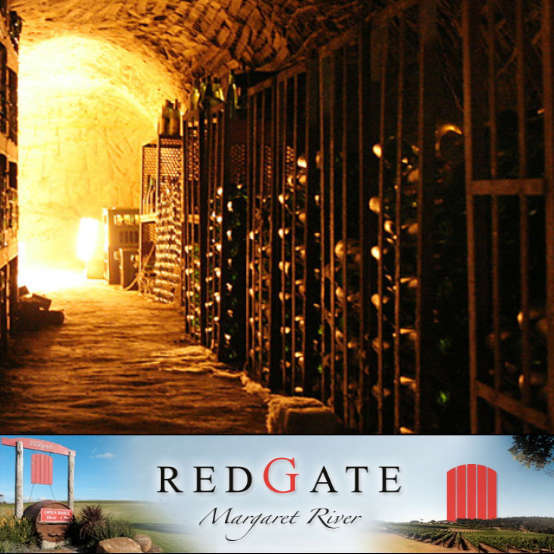 Redgate Wines Pty Ltd