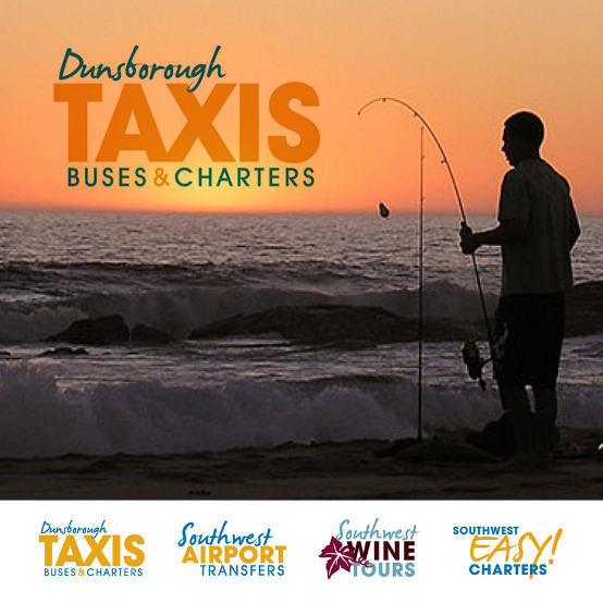 Dunsborough Taxis...