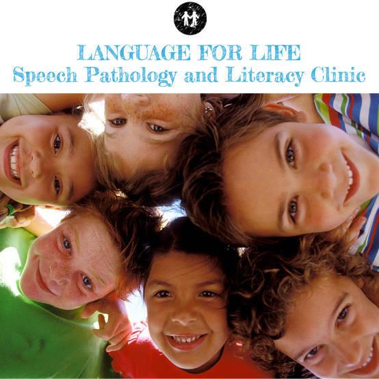 Dunsborough Speech Pathologist - Language for Life Speech Pathology