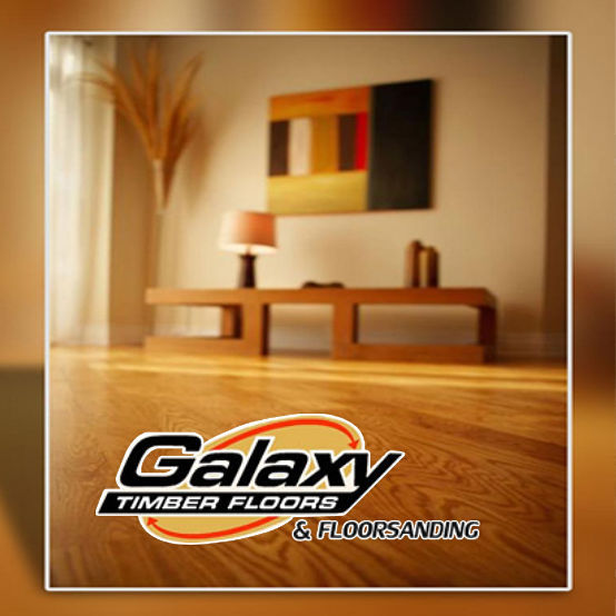 Galaxy Timber Floors & Floorsanding