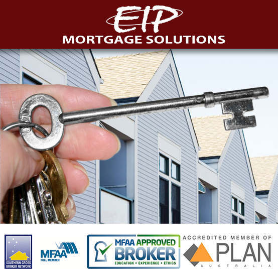 EIP Mortgage Solutions Pty Ltd Company Logo by EIP Mortgage Solutions Pty Ltd in Busselton WA