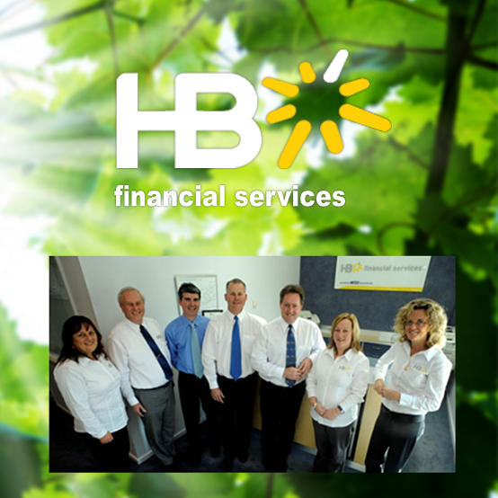 Hannagan Bassett Financial Services Pty Ltd