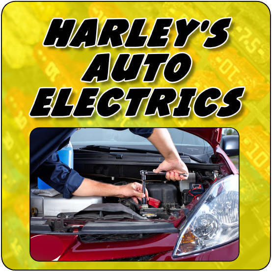 Auto Electrical Services and Auto Electricians Bunbury in the South