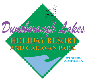 Dunsborough Lakes Holiday Resort & Caravan Park