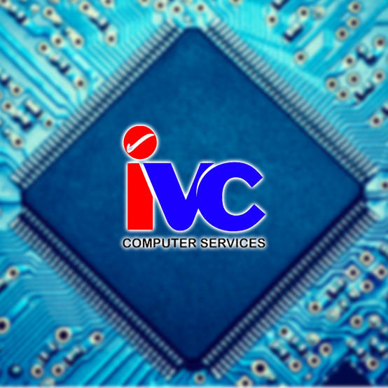 IVC Computers