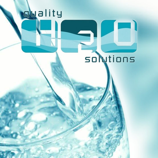 Quality H2O Solutions