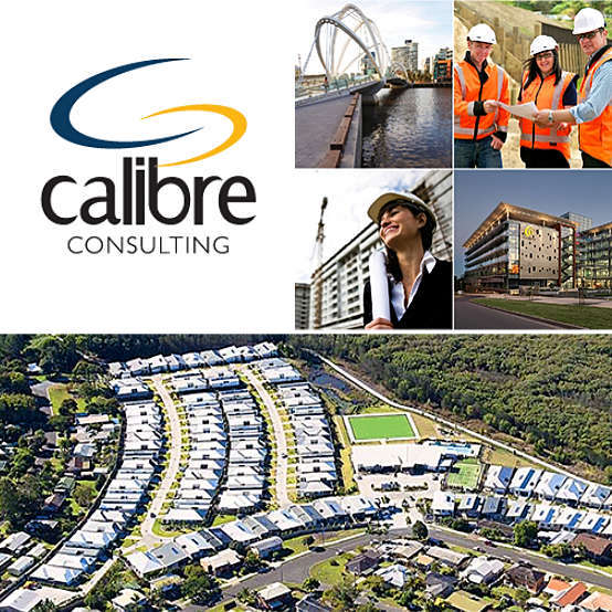 Calibre Consulting (Aust) Pty Ltd - Margaret River