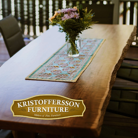 Kristoffersson Furniture