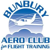 Bunbury Aero Club