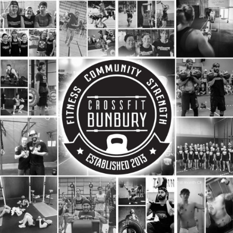 CrossFit Bunbury