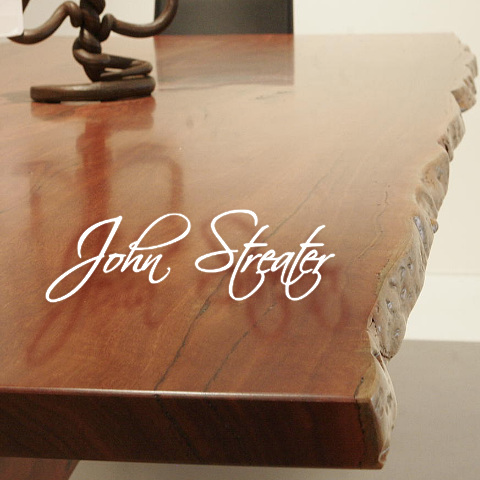 John Streater Fine Furniture