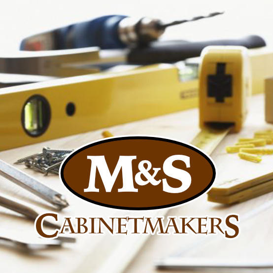 M&S Cabinetmakers