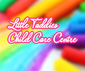 Little Taddies Child Care Centre