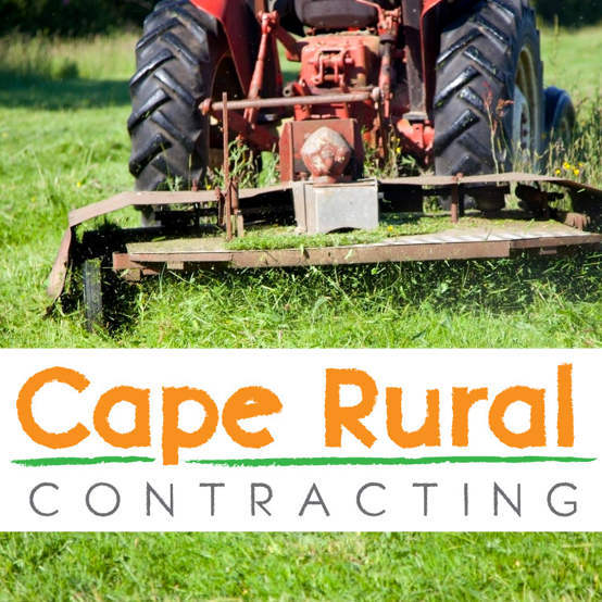 Cape Rural Contracting