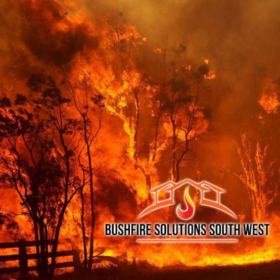 Bushfire Solutions South West