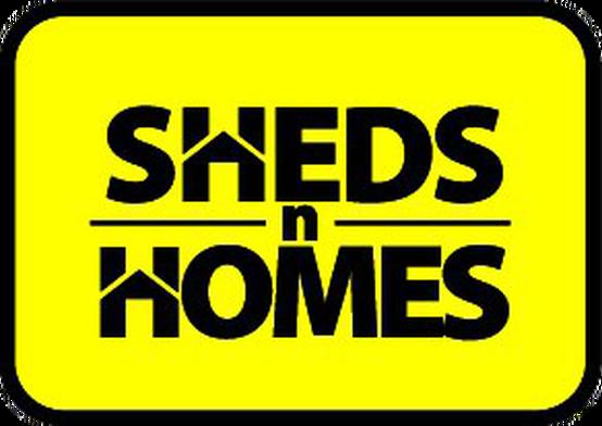 Patios Sheds And Garages East Bunbury Wa Sheds N Homes