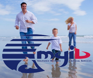 MGIB Insurance Brokers Financial Services