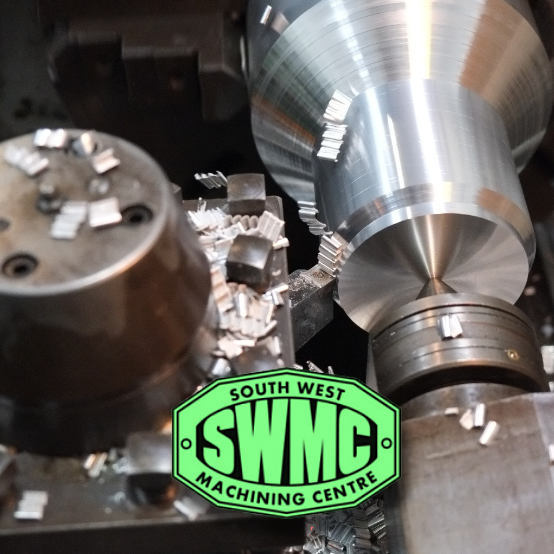 South West Machining Centre