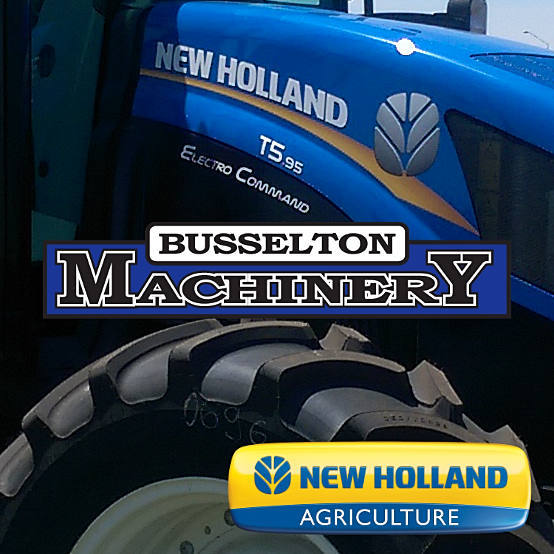 Busselton Machinery Sales and Service