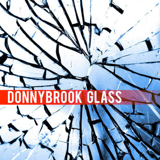 Donnybrook Glass