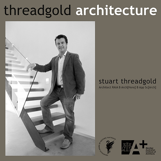 Threadgold Architecture