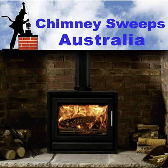 Chimney Sweeps Australia