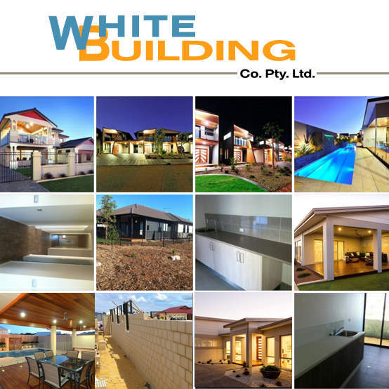 White Building Company