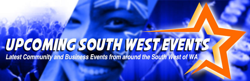 Mysouthwest Events
