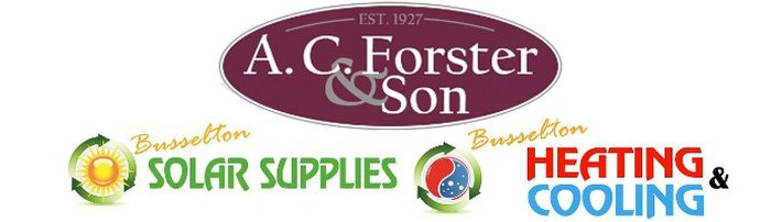 Health Food Stores Busselton Wa
