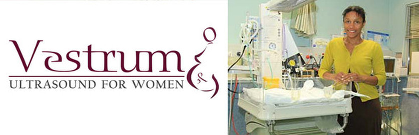 Medical Practitioners & Doctors | Vestrum Obstetrics and Gynaecology Bunbury, Western Australia