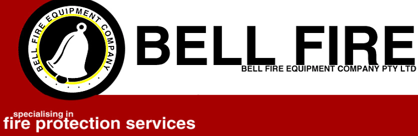 Local Business & Events listings Bell Fire Equipment Company Pty Ltd in Bunbury WA