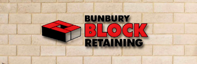 Local Business & Events listings Bunbury Block Retaining  in Bunbury  WA