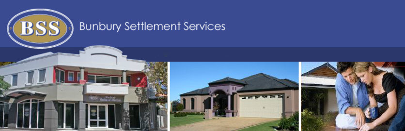 Local Guide Search Bunbury Settlement Services in Bunbury WA