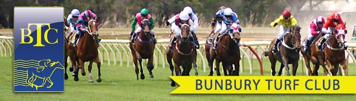 Bunbury Turf Club Inc