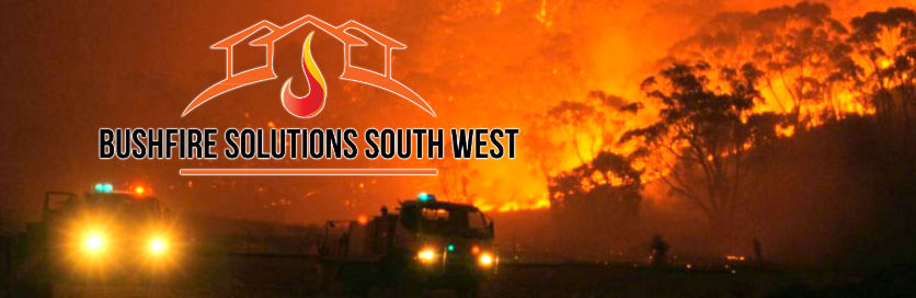 Local Guide Search Bushfire Solutions South West in Busselton WA