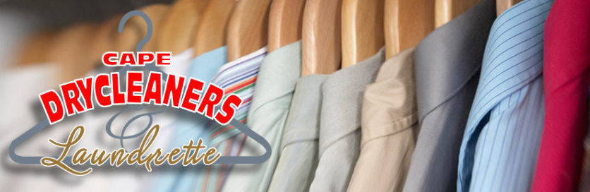 Local Guide Search Cape Drycleaners & Laundrette in Dunsborough WA