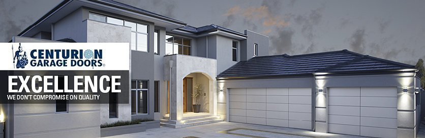 Local Guide Search Centurion Garage Doors in Davenport WA