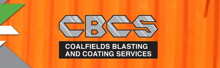 Local Guide Search Coalfields Blasting & Coating Services in Collie WA