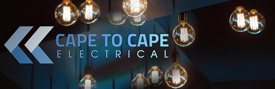 Local Business & Events listings Cape to Cape Electrical in West Busselton WA
