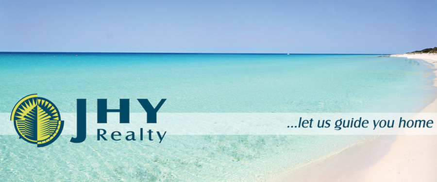Local Business & Events listings JHY Realty in Dunsborough WA