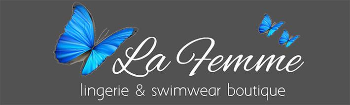 Local Guide Search La Femme Bunbury Lingerie and Swimwear in Bunbury WA